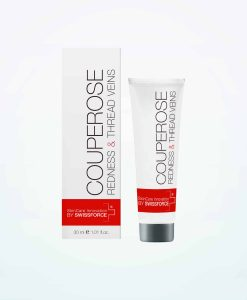 anti-couperose-daily-balm