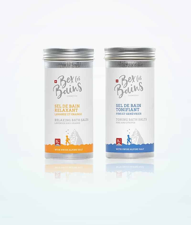 bath-salt-salt-based-products-for-your-skincare-routine