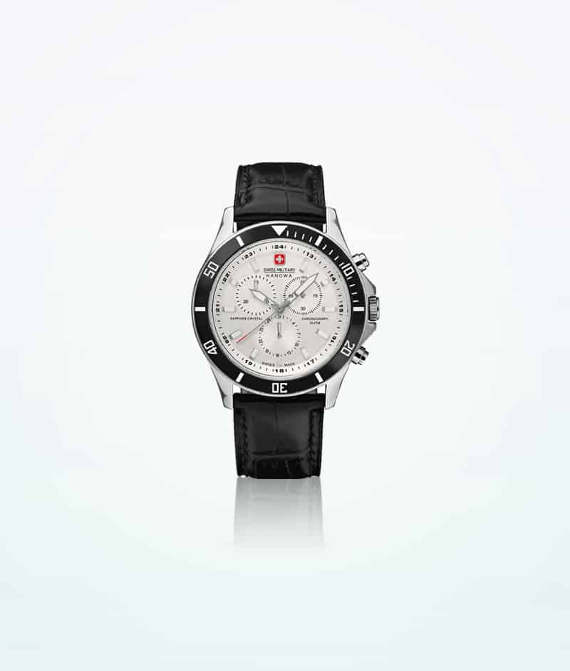 Military-Wristwatch-Flagship-Chrono