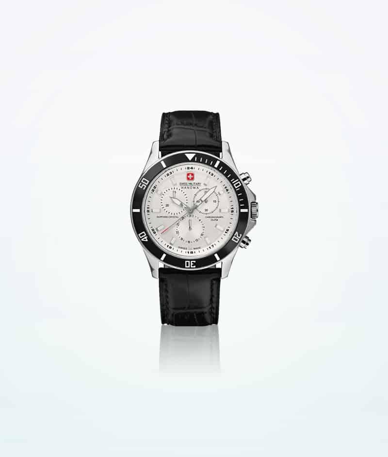 Military-Wristwatch-Flagship-Chrono