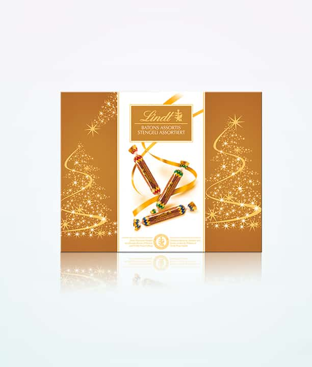 lindt-assorted-chocolate-sticks