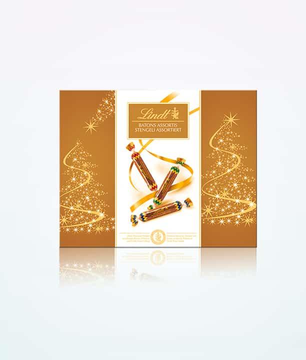 lindt-assorted-chocolate-sticks