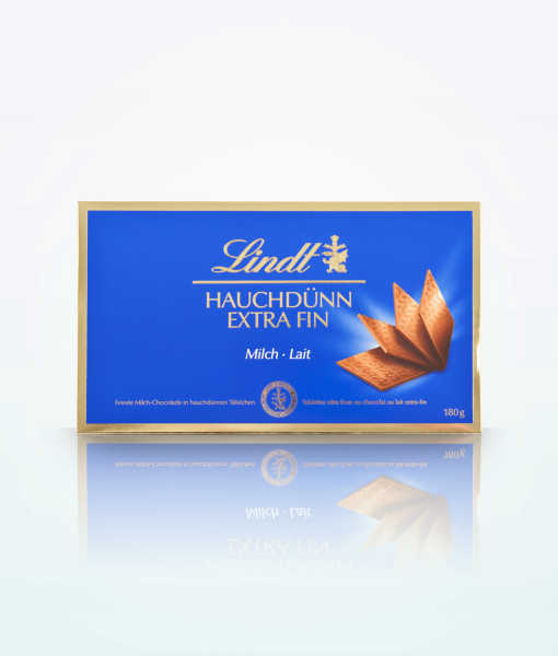 lindt-chocolate-extra-thin-milk