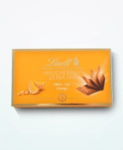 lindt-chocolate-extra-thin-milk-orange-chocolate
