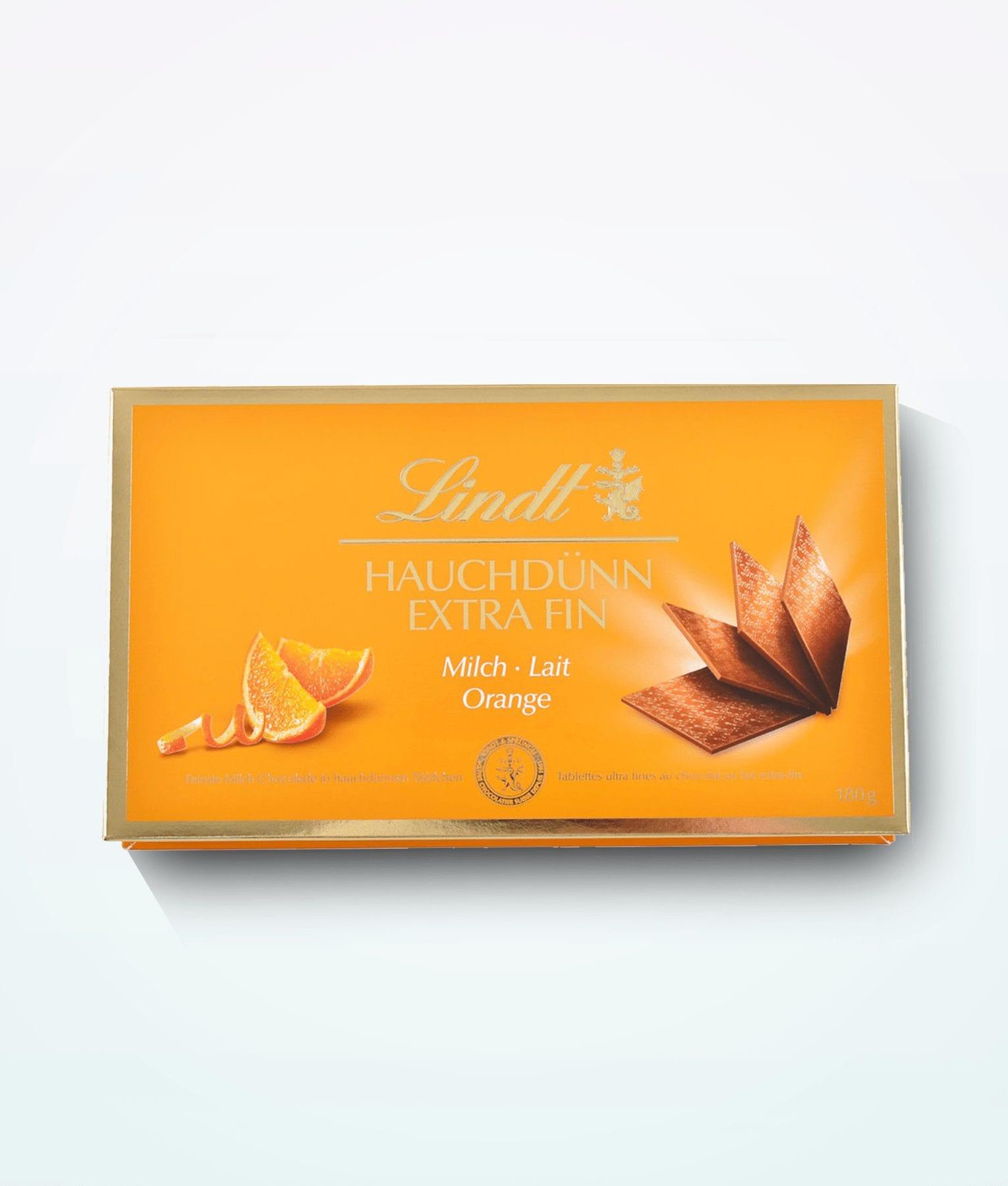 lindt-chocolat-extra-mince-lait-orange-chocolat
