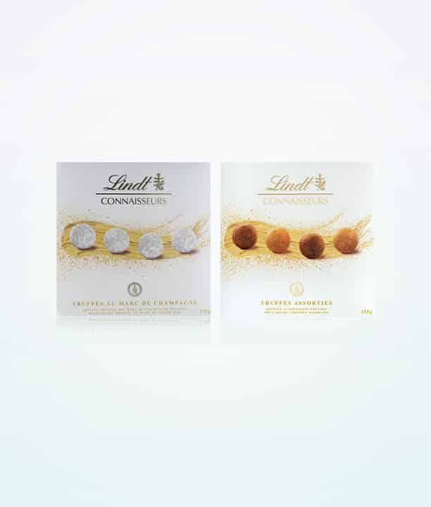 lindz-connoisseurs-chocolate-truffe
