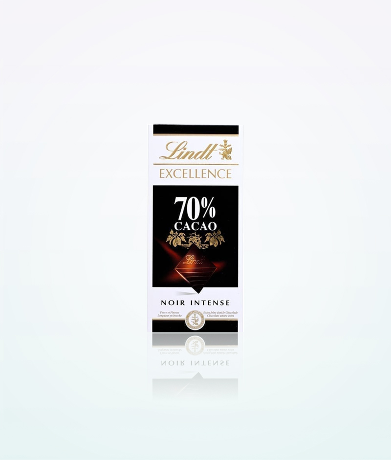 Lindt-Excellence-Dark-Chocolate-70%-Cacao
