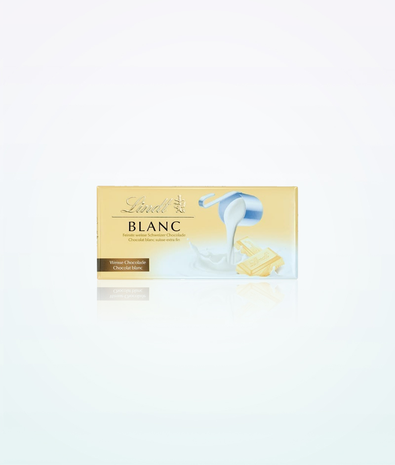 Lindt-White-Chocolate