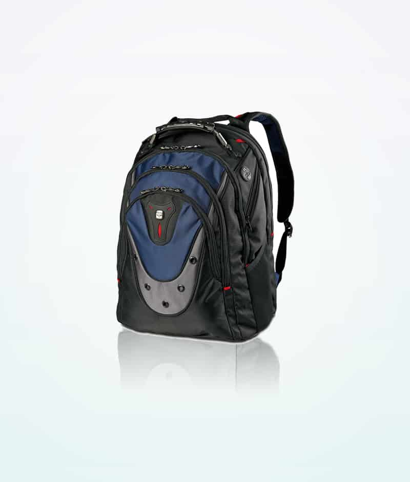 Wenger-Backpack-Ibex