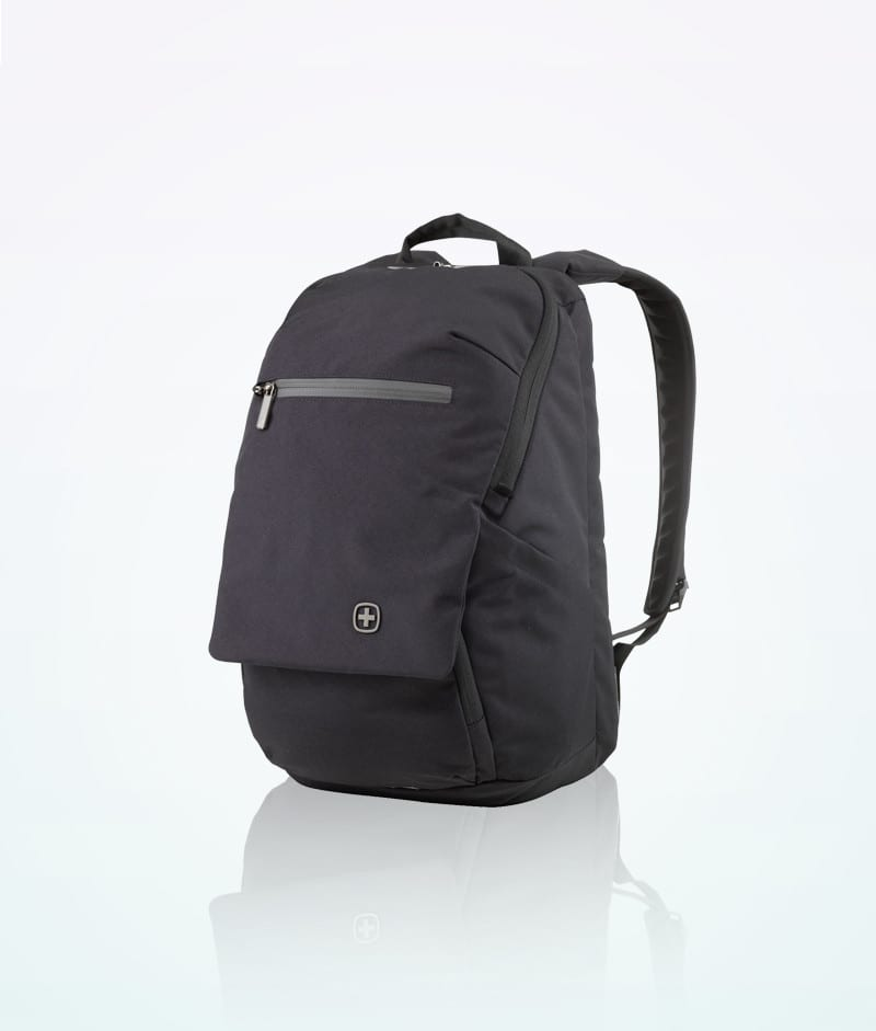 wenger-city-port-backpack