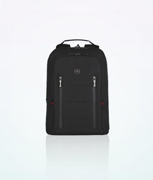 wenger-city-traveler-backpack