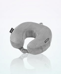 wenger-foam-memory-travel-pillow