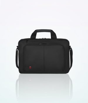 wenger-laptop-source-bag-swiss-suitcases