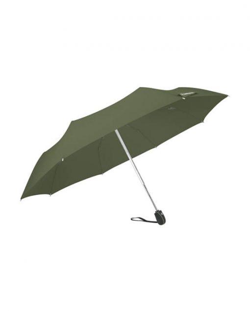 Wenger umbrella-olive
