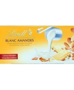 lindt-white-chocolate-almonds