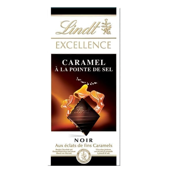 lindt-excellence-dark-chocolate-caramel-salt