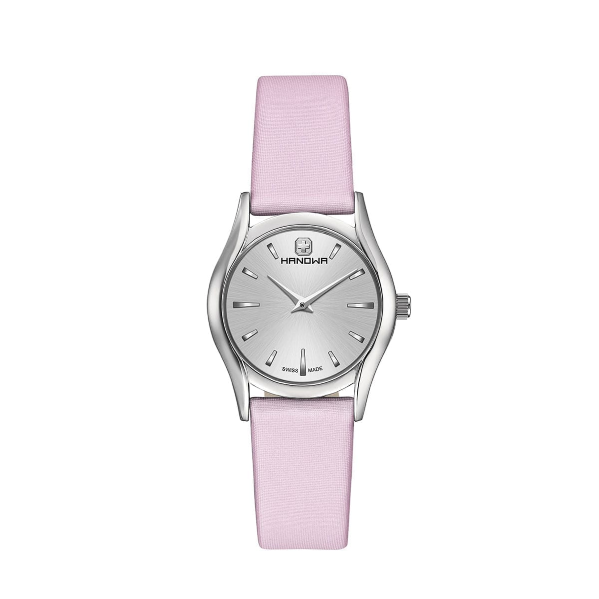Hanowa-Wristwatch-Opera-Satin
