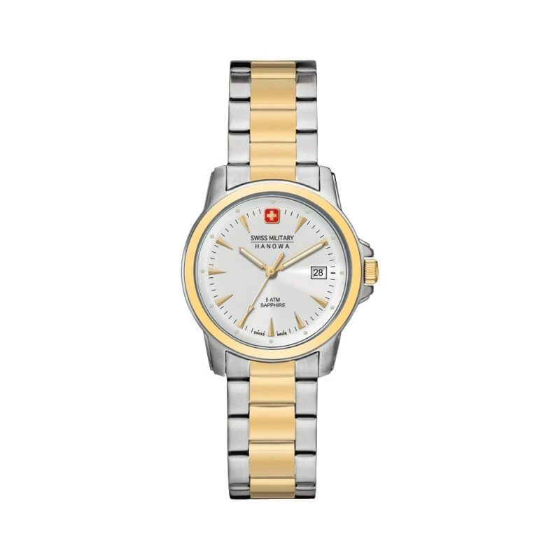 best-swiss-gifts-mother's-day-swiss-made-watches
