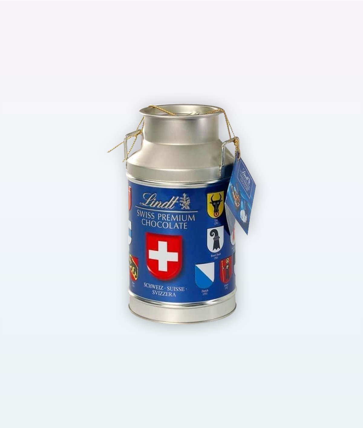 Lindt-Chocolate-Milk-Can-with-Cantonal-Shield