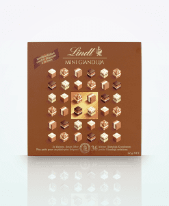 lindt-chocolate-mini-gianduja