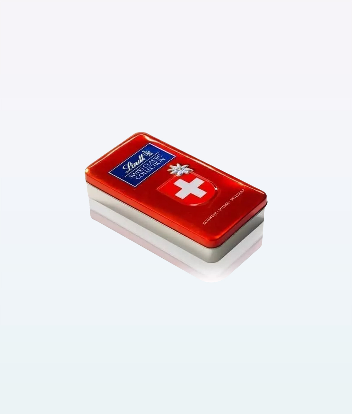 Lindt-Chocolate-Swiss-Classic-Collection-Box-with-Cross