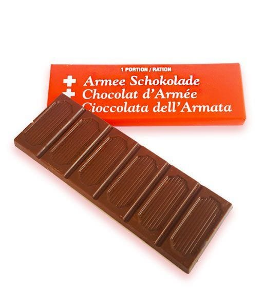Swiss-Army-Chocolate.jpg