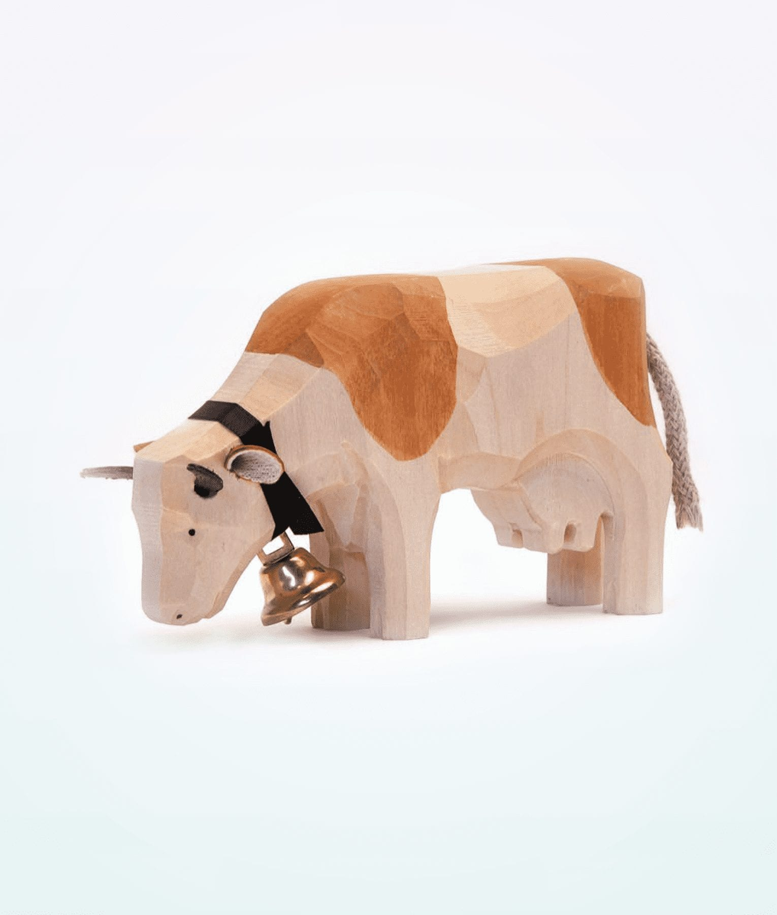 trauffer-wooden-cow-edition-1938