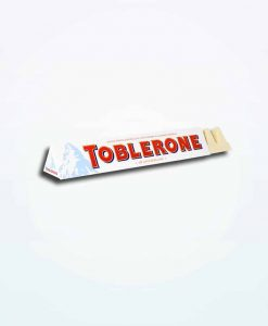 white-toblerone-original-100g