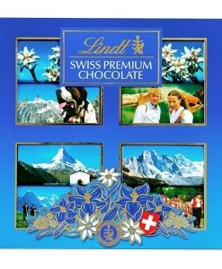 lindt-chocolate-luches-touristik