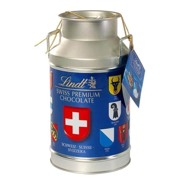 lindt-chocolate-milk-can-cantonal-shield