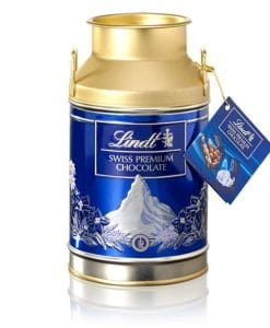 lindt-chocolate-milk-can-premium