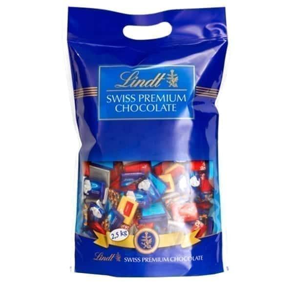 lindt-Assortment-chocolate