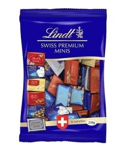lindt-assortment-chocolates-bag