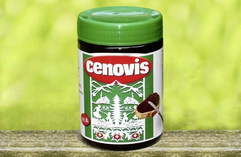 cenovis-spread-pot-swissmade-direct
