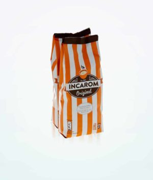 incarom-classic-coffee-with-chicory-extract