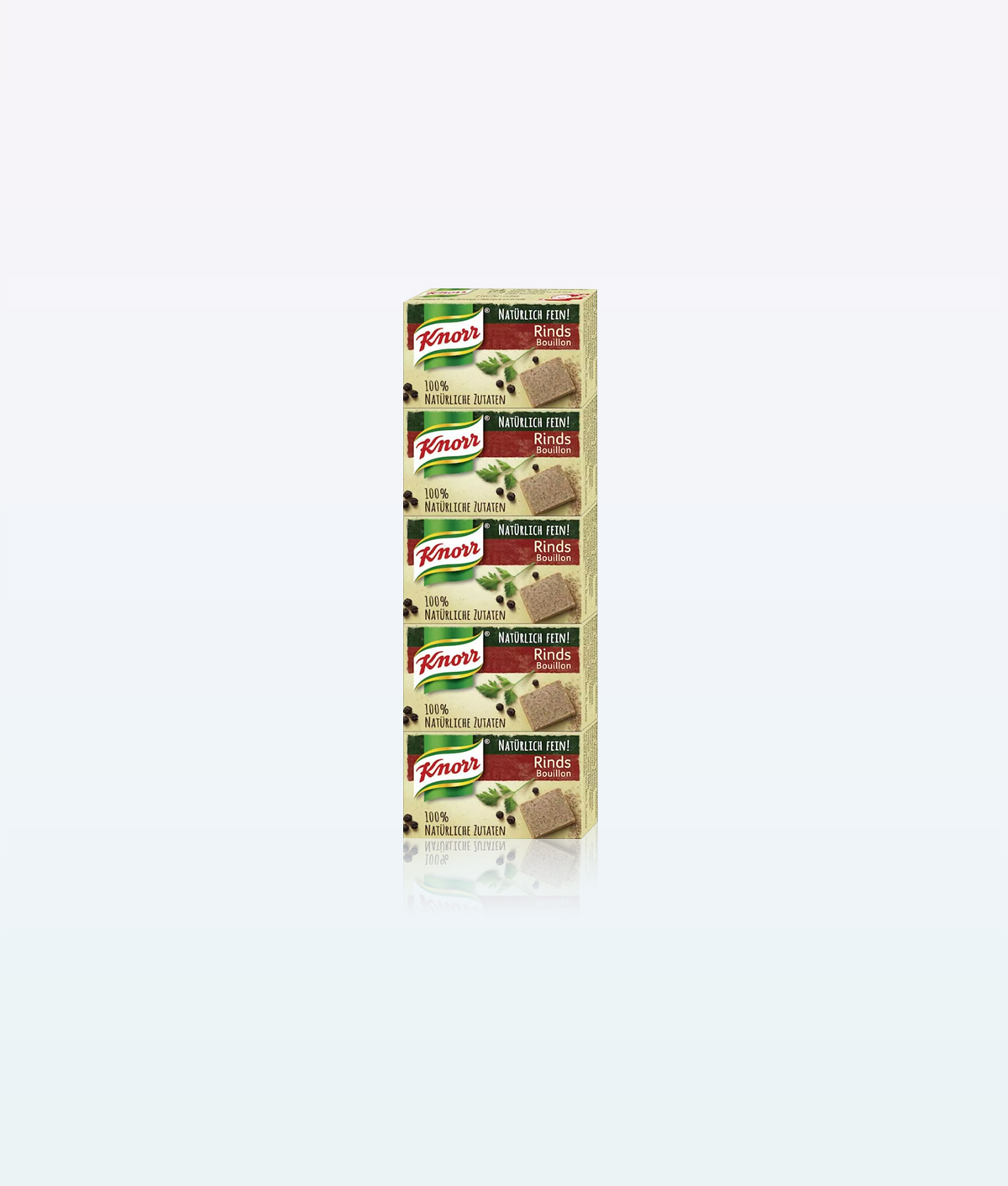 knorr-beef-bouillon-cubes