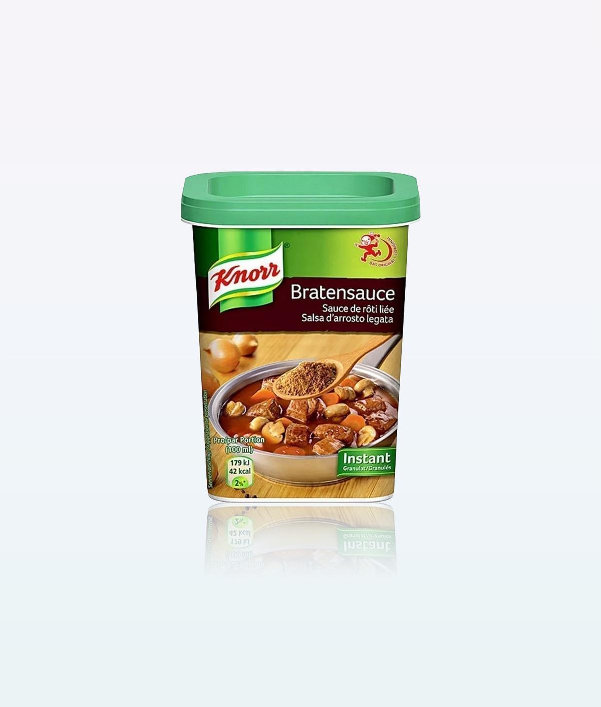 Knorr-Brown-Sauce-Granules