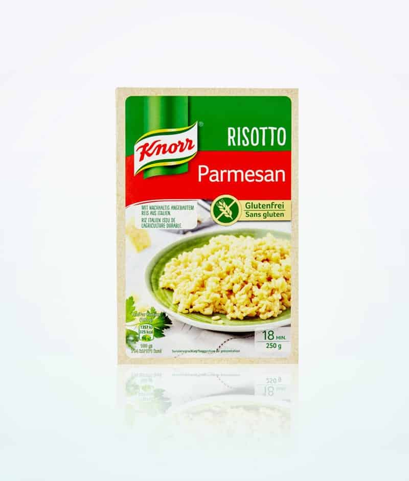 knorr-parmesan-risotto