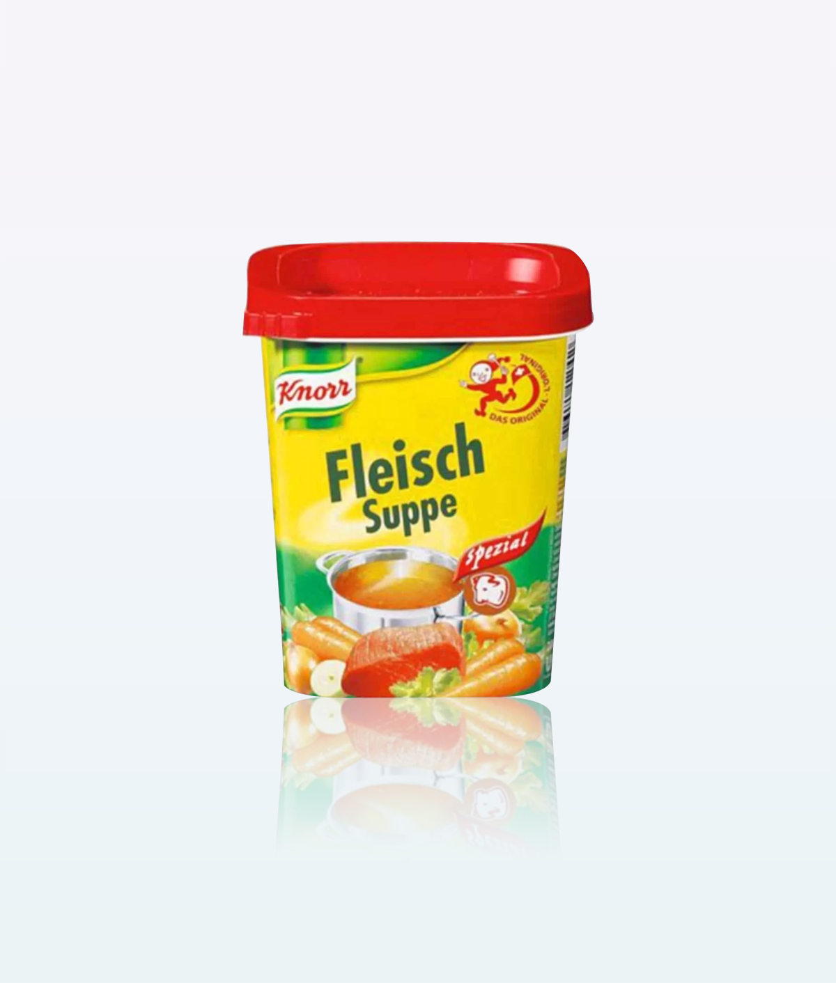 Knorr-Meat-Soup-special