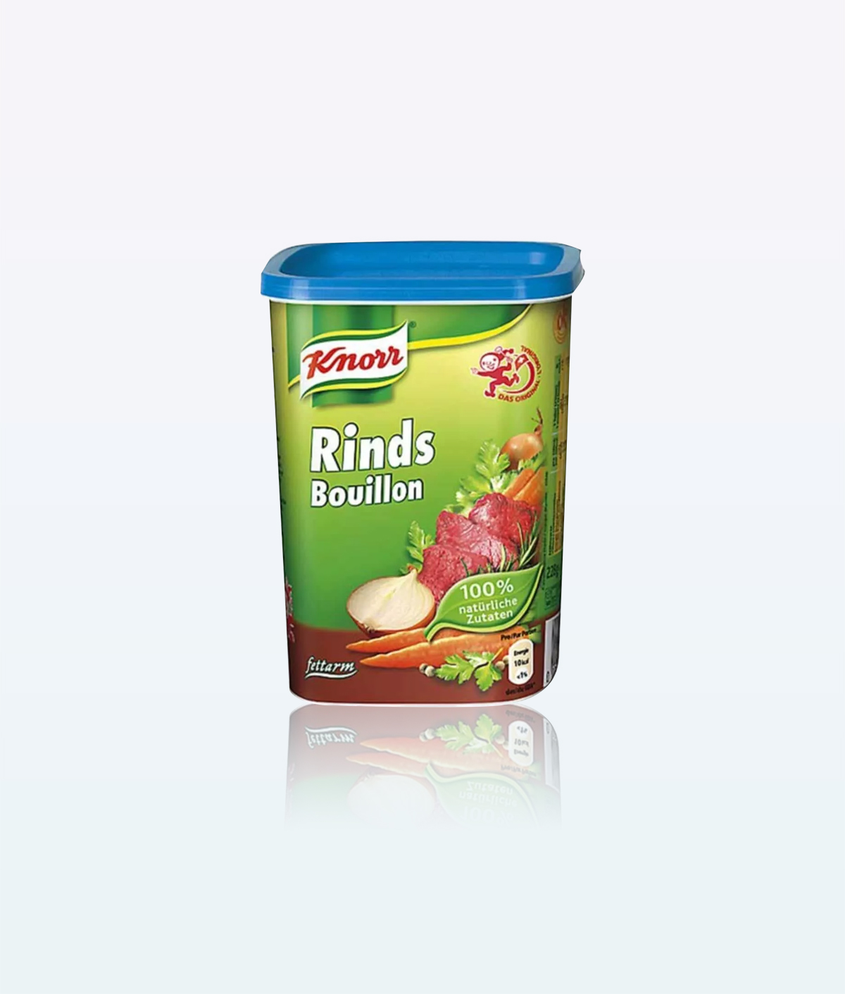 Knorr-Soup-Beef
