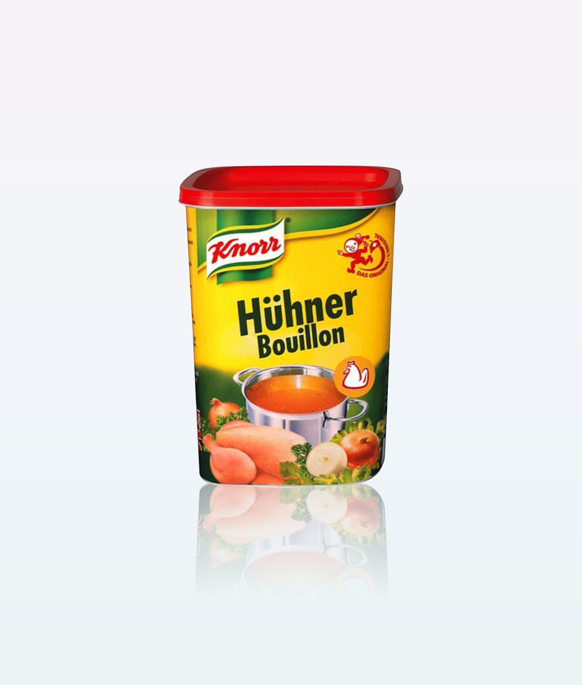 Knorr-Soup-Chicken
