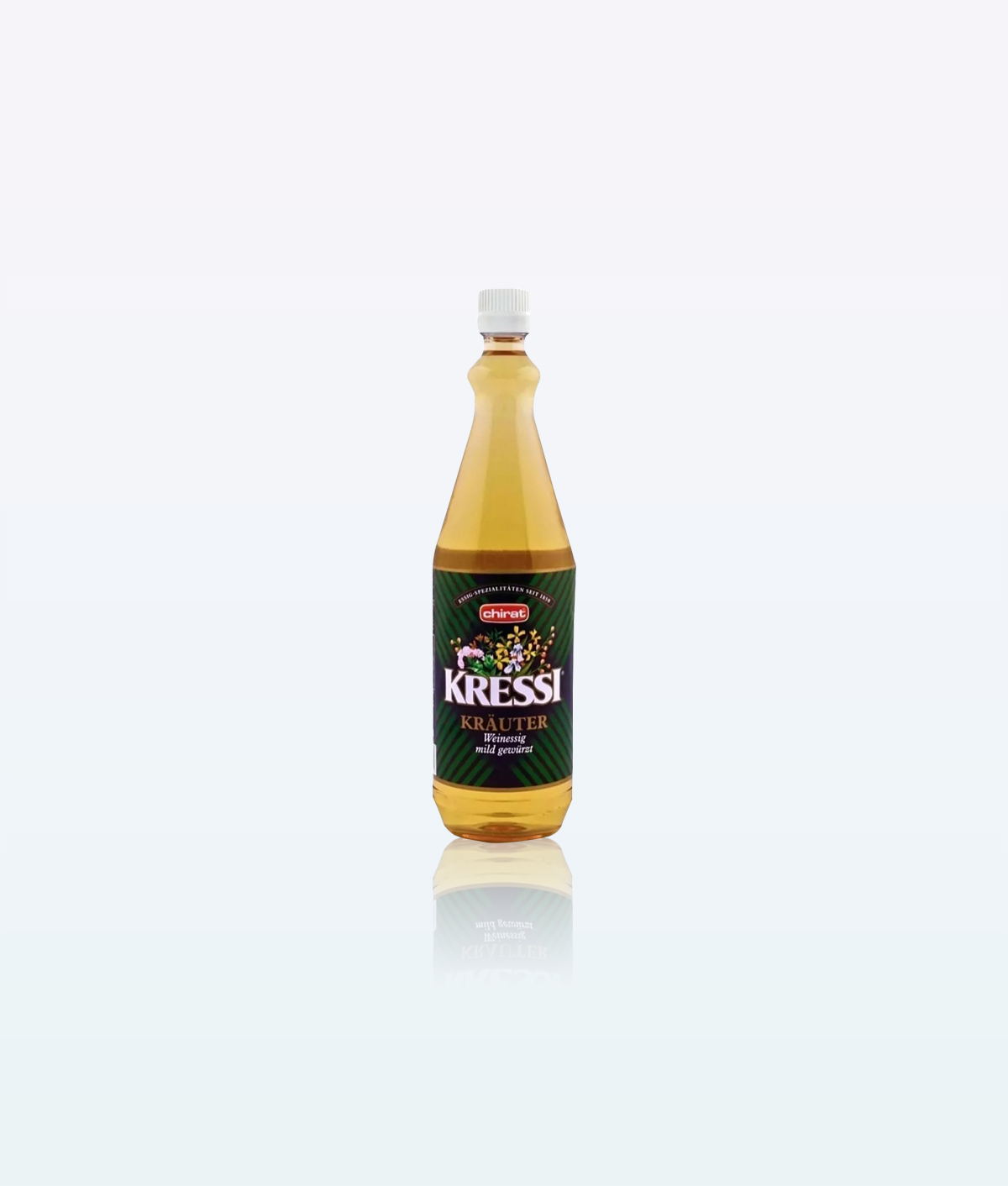Kressi-Chirat-Krauter-vinaigre