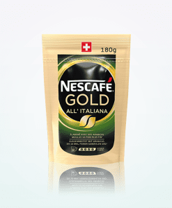 nescafe-gold-all-italiana-180g