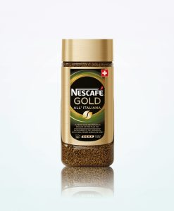 nescafe-gold-instant-coffee-all-italiana-200g