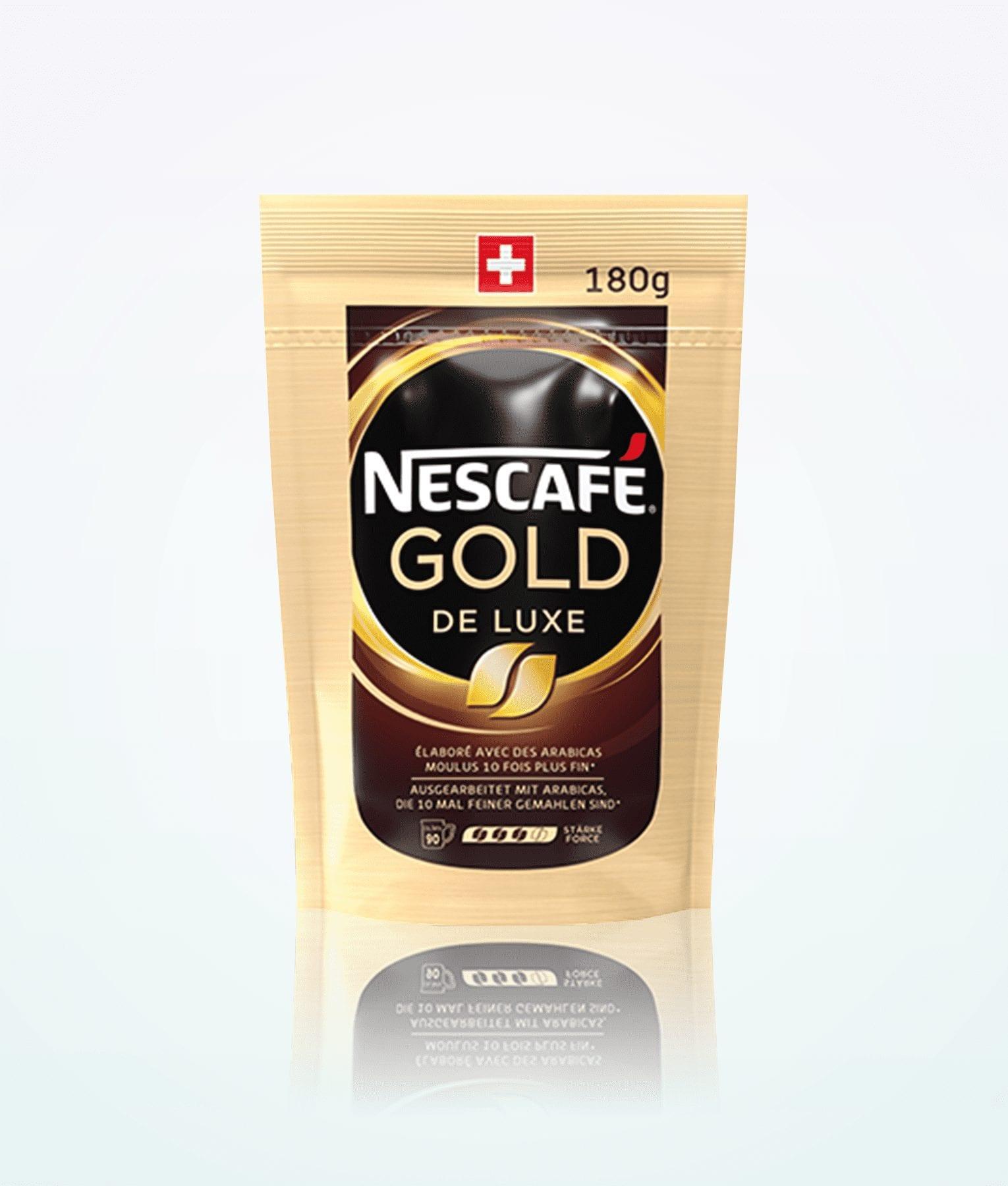 nescafe-gold-de-luxe-180g