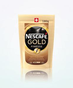 Nescafe-zlato-finessa-180g