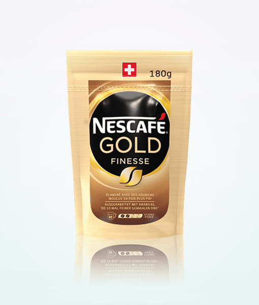 nescafe-gold-finessa-180g