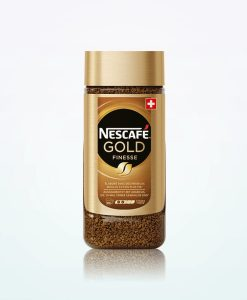 nescafé-or-finesse-200g