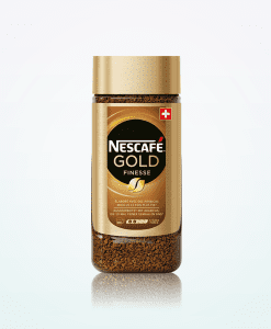 nescafe-gold-finessa-200g