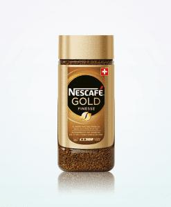 Nescafe-zlato-finessa-200g